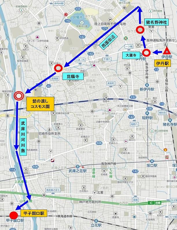 地図1 (1).JPG