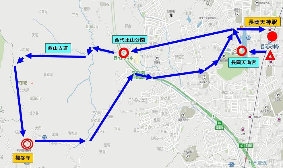 地図 (3).jpg