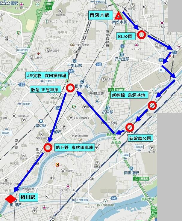 a地図1jpg (1).JPG