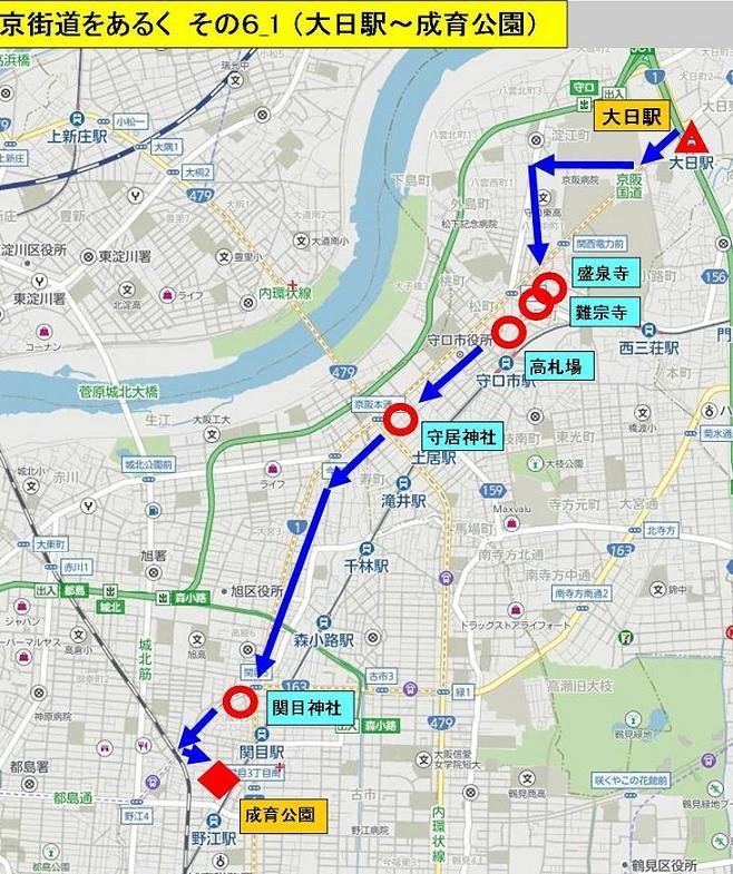 bブロック地図51.jpg