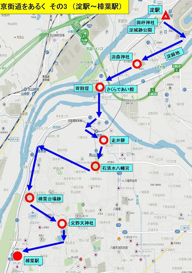 b地図 (1).JPG