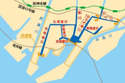 00.1尼崎運河.jpg