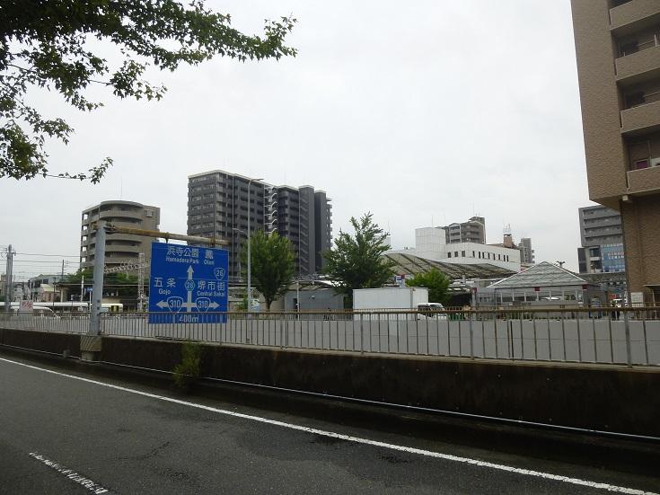 17.P1100314.jpg