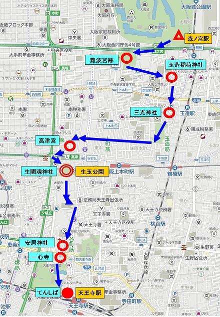 地図 (1).jpg