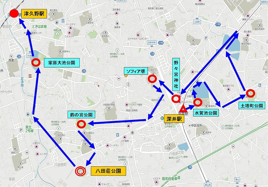 地図 (2).jpg