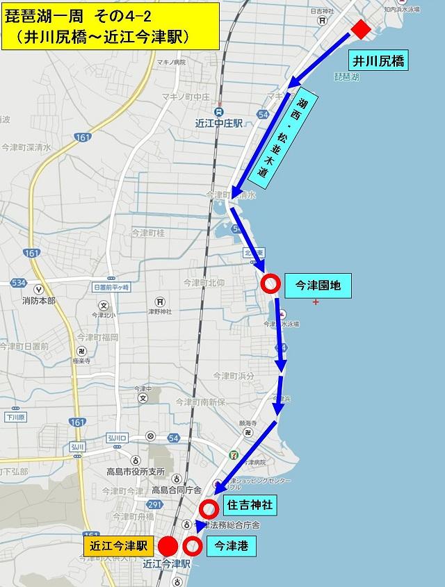 地図42 (1).jpg