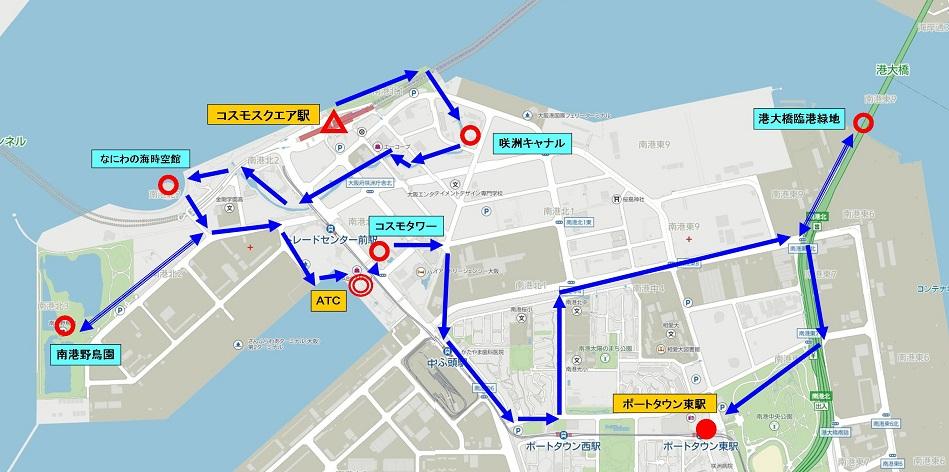 地図a (1).jpg