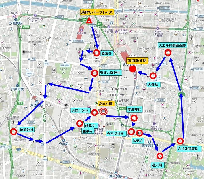 地図a (2).jpg