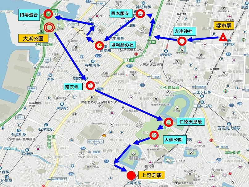 a1地図.jpg