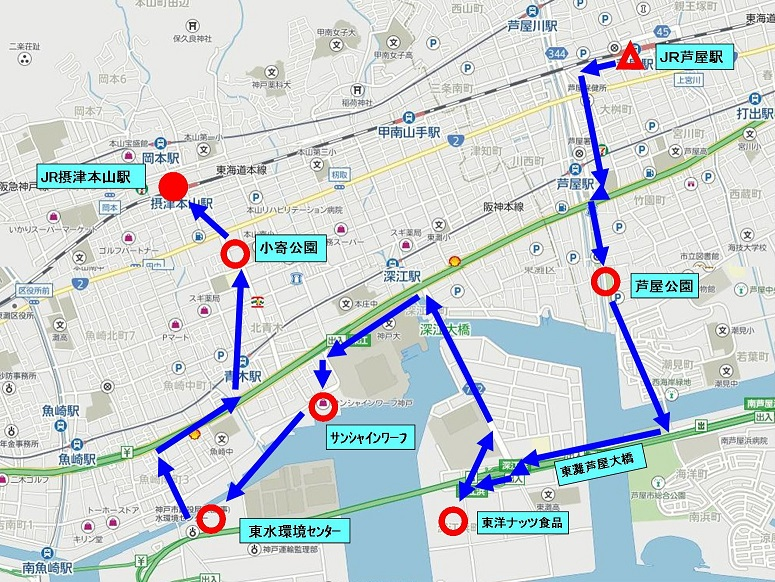 a地図 (1).jpg