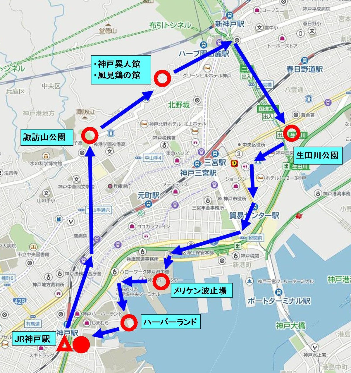 a神戸地図.jpg