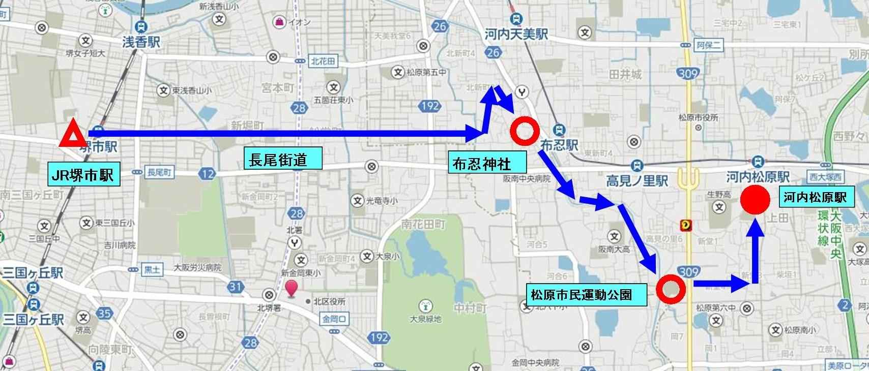 a長尾街道地図.jpg
