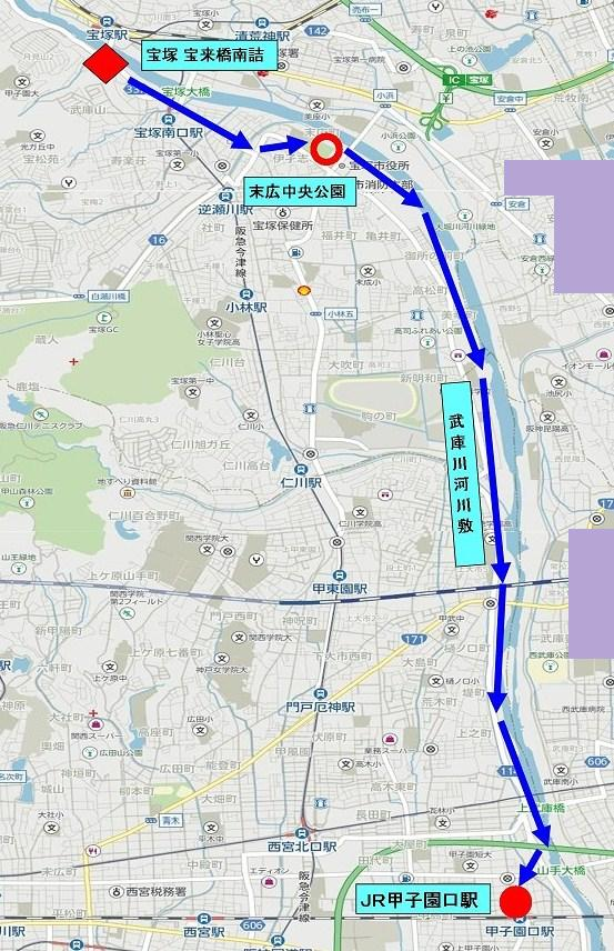 b地図_2.jpg