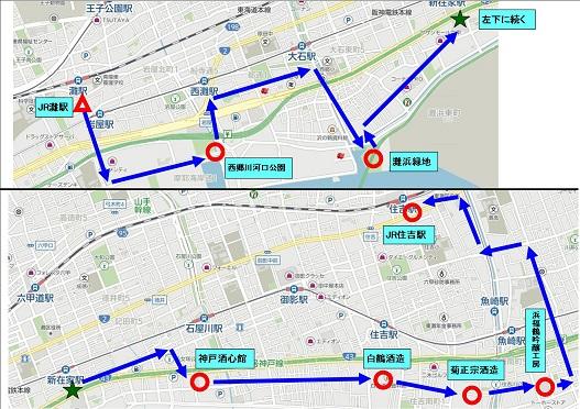 b灘地図.jpg